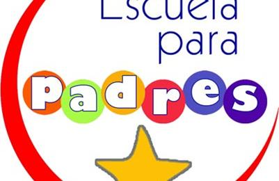 escuela-padres